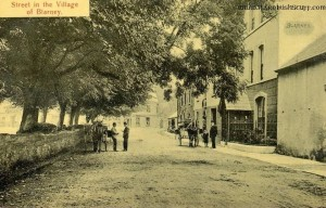 1898 photo