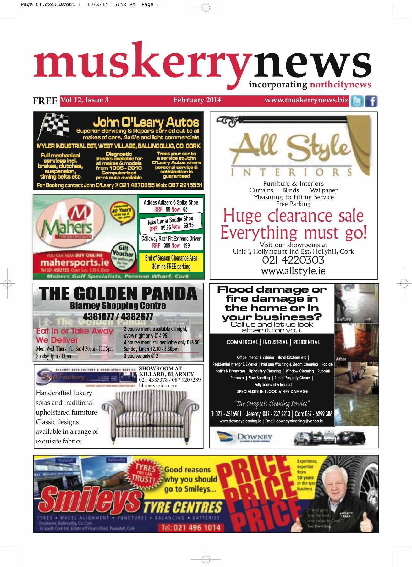 Muskerry News Feb 2014_for Web
