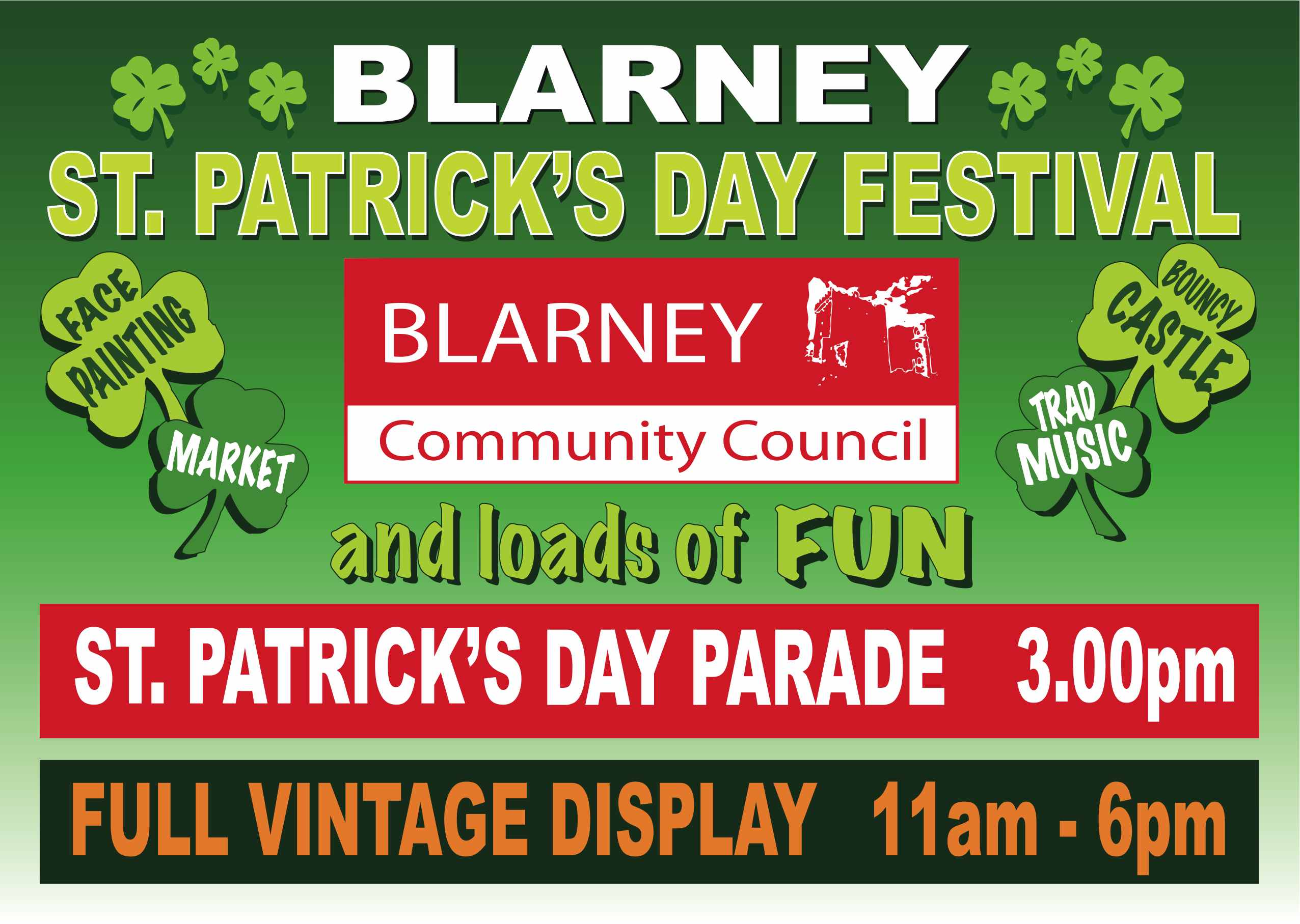 Blarney-Council-Poster2014