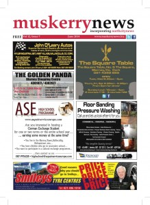 Muskerry New June 2014_for web