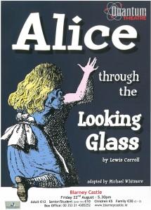 Alice22-1