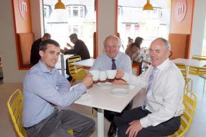 New Maxol Ballincollig, Co. Cork Opening Pic 04