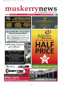 Muskerry News Sept 2014_WEB