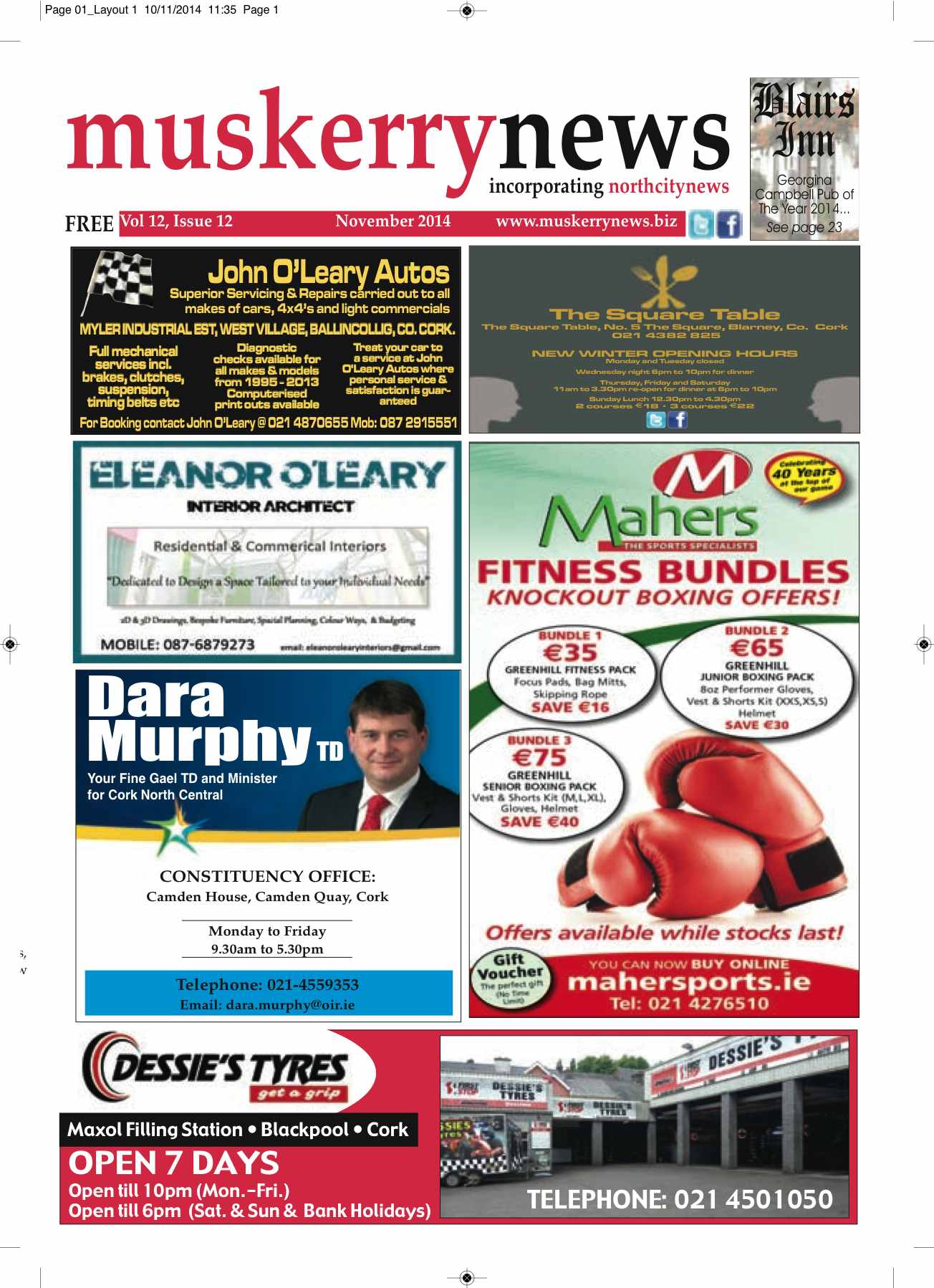 Muskerry News November 2014_WEB-2