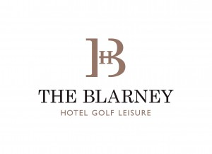 Blarney Logo