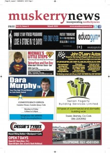 Muskerry News March 15_WEB