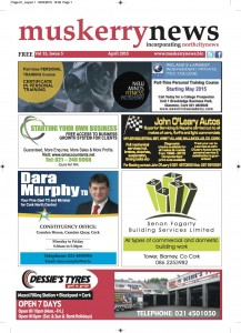 Muskerry News April 2015_WEB