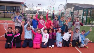 Tennis DSC_0546
