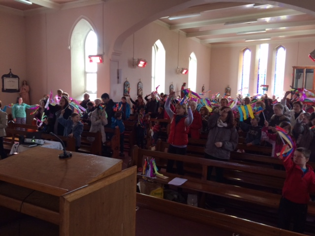 church IMG_0427 copy