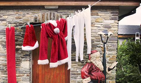 Santas-Clothesline-slider2