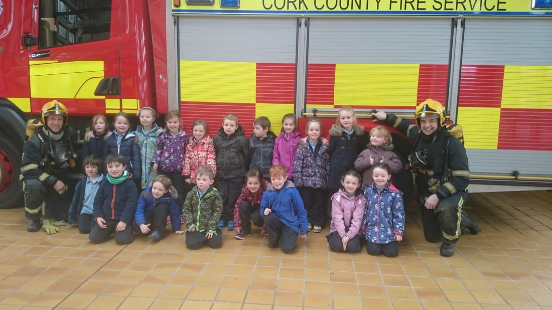 firestation junior and senior