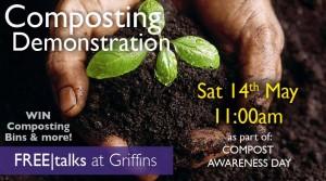 Composting_week_2016
