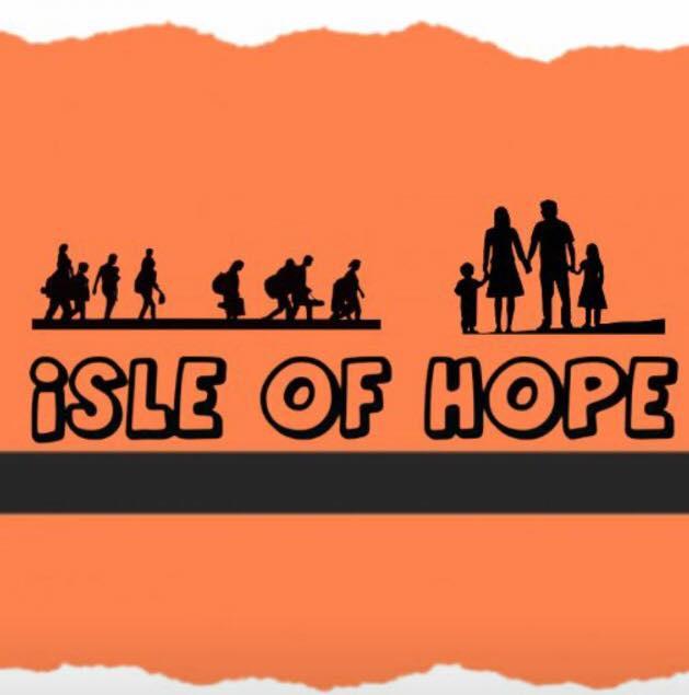isle hope 14656383_1305190859511902_742187759391367393_n