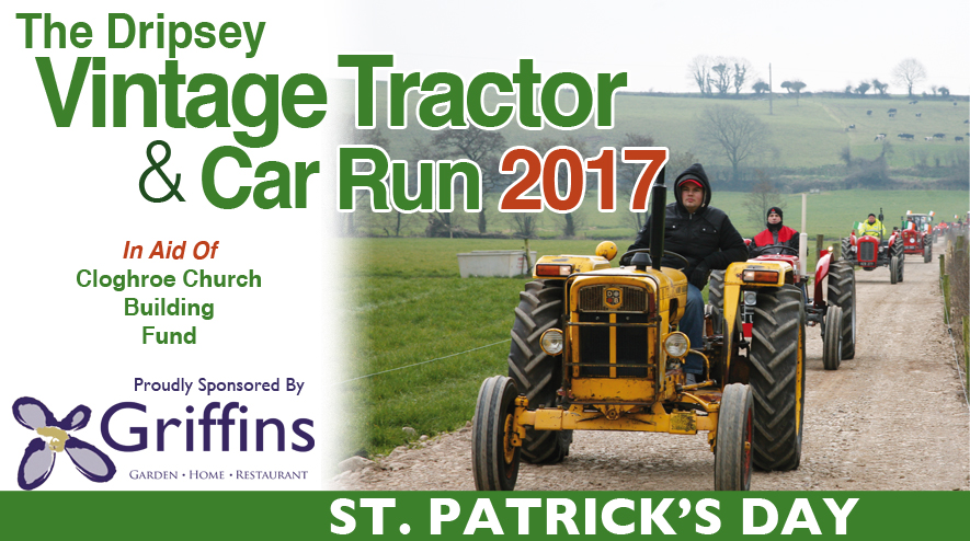 Vintage_Tractor_Day_Banner_2017