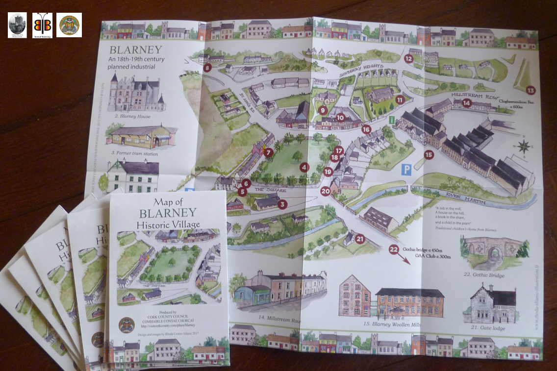 13 heritage-trail-map