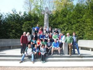 arras group pic