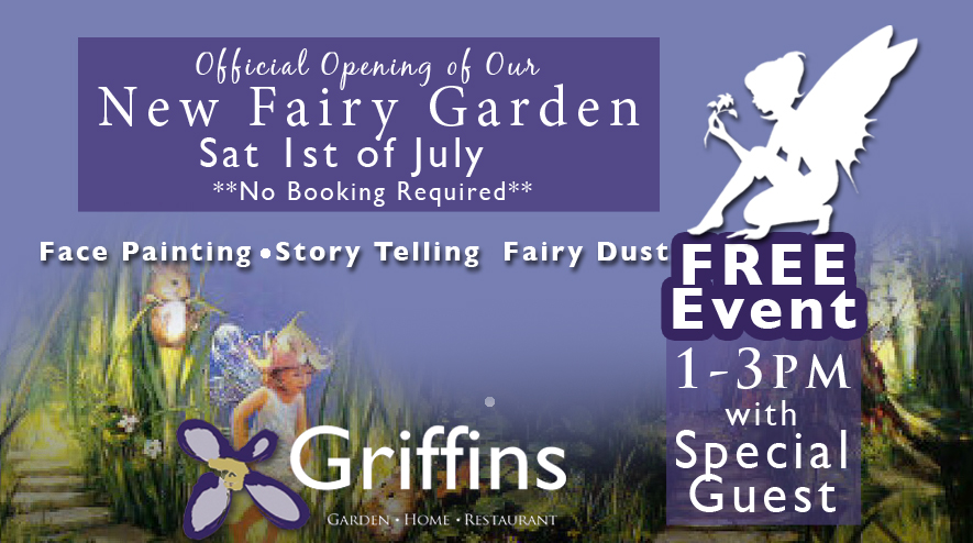 Fairy_Garden_Launch3_2017