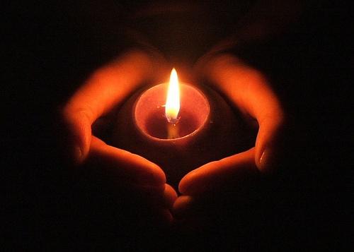 Candle IMG_1830