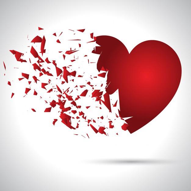 Heart IMG_7481