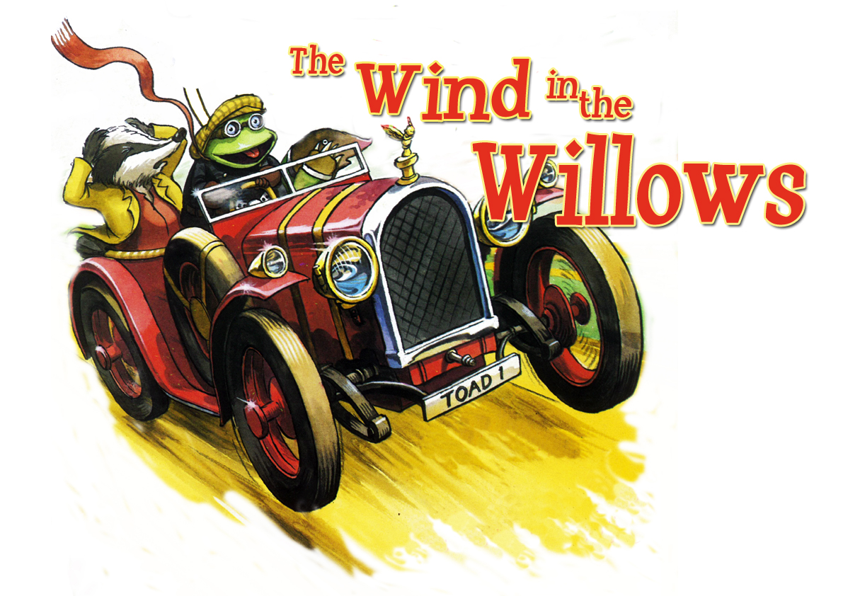Wind in Willows Landscape title no logo