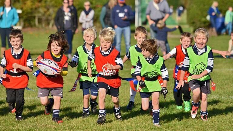 Mini rugby IMG_5236