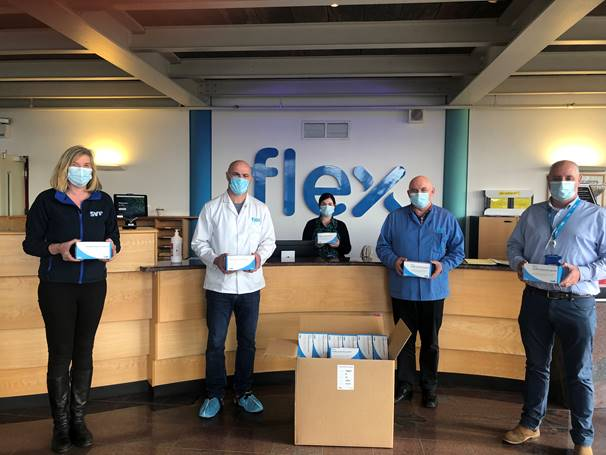 Flex image004-1
