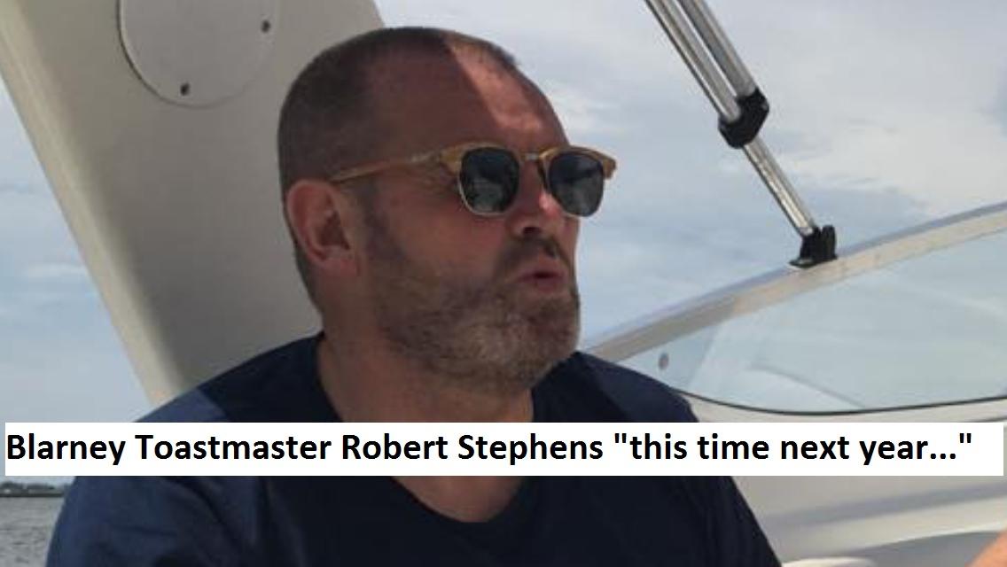 12 robert_stephens